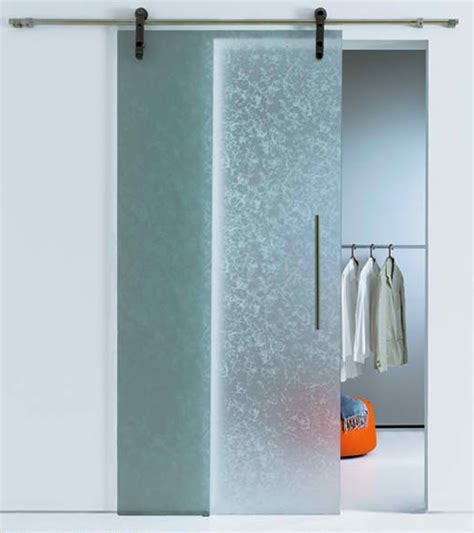 etched glass doors acid etched glass doors fashion acid etched