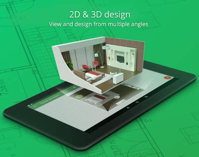 home design creator free planner 5d home interior design creator 187 apk thing