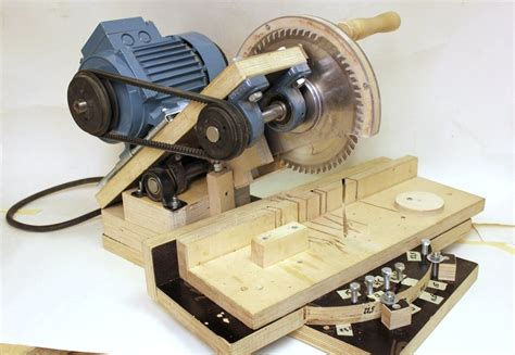 best miter saw for woodworking selmawood looking for wood magazine miter saw stand plans