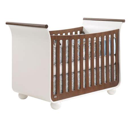 when to buy baby crib buy modern cribs