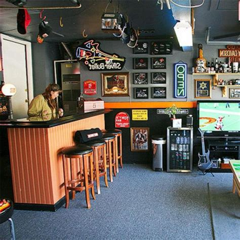 garage design ideas uk home bar ideas for any available spaces