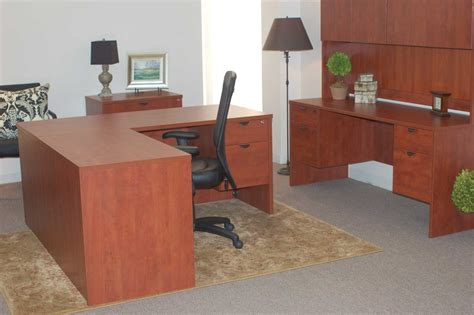 affordable home office desks cheap office desks for home and office