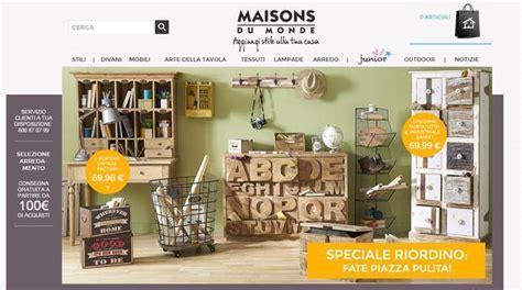tienda decoracion barata online tiendas de decoracion online baratas l immagine della