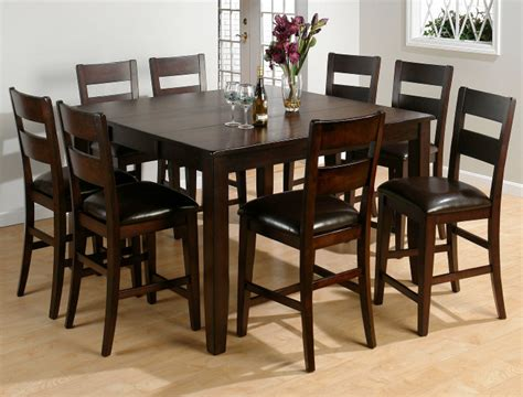 kitchen tables and benches dining sets 9 set kitchen dining furniture tables chairs