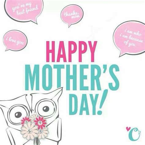 origami mothers day 2893 best origami owl ideas images on