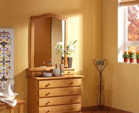 muebles de pino valencia dormitorios pino tienda online valencia tienda muebles