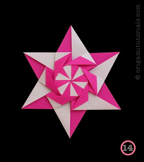 origami chameleon 15 chameleon origami tutorial origami tutorials