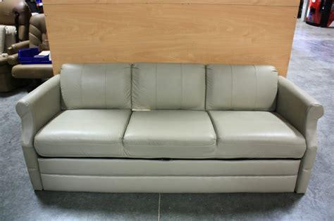 used rv sleeper sofa used rv sleeper sofa rv bed ebay thesofa