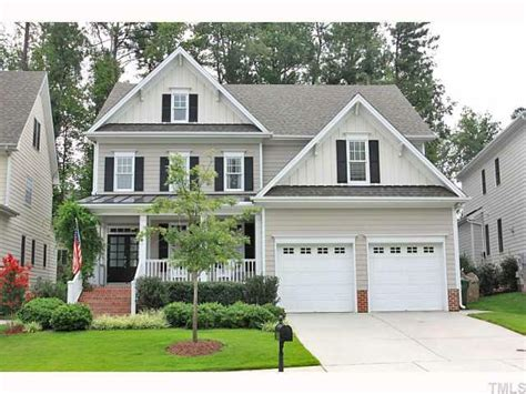 luxury homes cary nc cary carolina luxury homes sold for july 2010