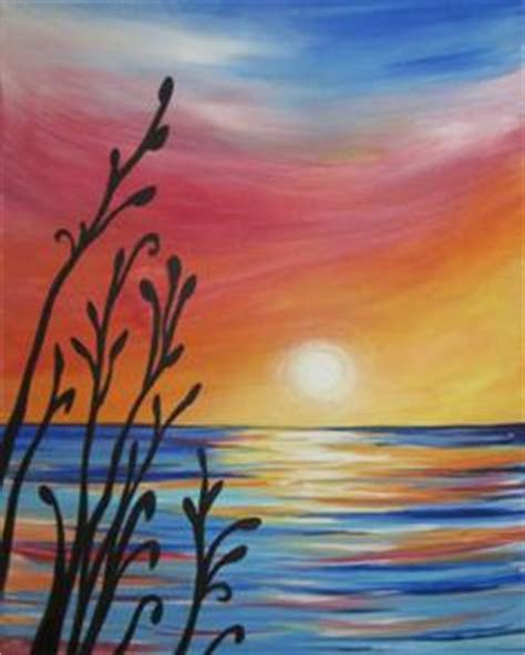 muse paintbar maine northern lights muse paintbar events painting classes