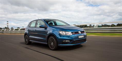 Gti 2016 Specs by 2016 Volkswagen Polo Gti Review Sandown Raceway