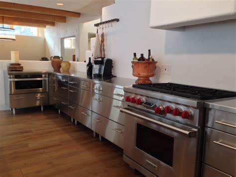 stainless steel kitchen cabinet amusing stainless steel kitchen cabinets in your room