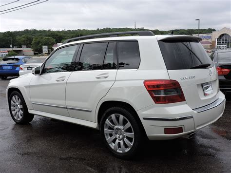 Mercedes 350 Glk by Used 2012 Mercedes Glk 350 At Saugus Auto Mall