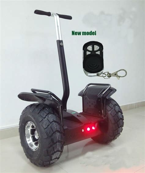 off road segway for sale segway alternatives for kids and adults so how much do