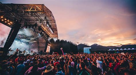 festival images pemberton festival 2017 lineup announced headlined
