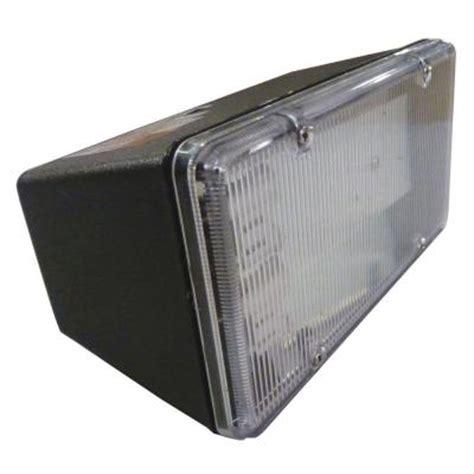 outdoor flood lights home depot aspects multi use wall mount 1 light outdoor black