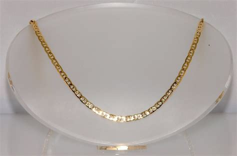 best place to buy for jewelry necklaces awesome best place to buy necklaces places that