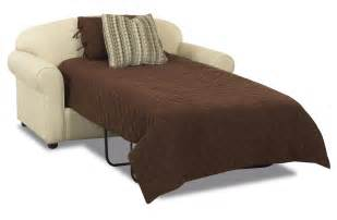 hide a bed awesome size hide a bed sofa merciarescue org