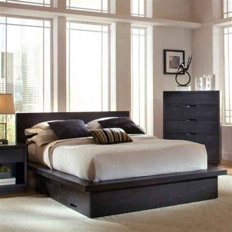 metropolitan bedroom furniture metropolitan bedroom contemporary bedroom oklahoma