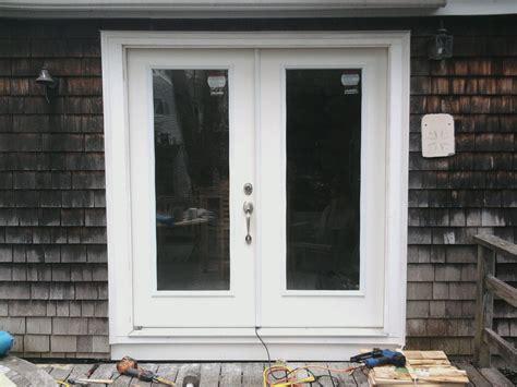 exterior doors sizes top 20 doors exterior sizes 2017 interior