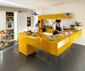 modern kitchen cabinets designs ideas furniture gallery
