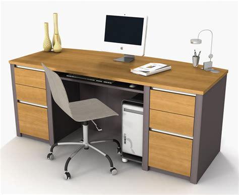 desk for office modern office desk design offer professional and stylish