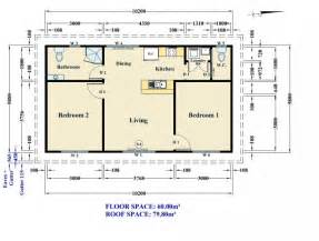 Two Bedroom Granny Flat Floor Plans granny pods floor plans guide and recommendation