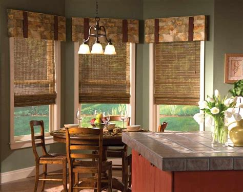 kitchen window blinds ideas top 25 ideas to spruce up the kitchen decor in 2014 qnud
