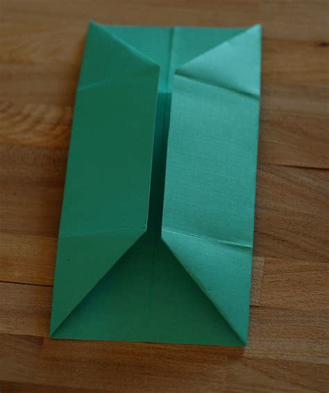 how to make a paper card holder gift card holders free paper crafts tutorial