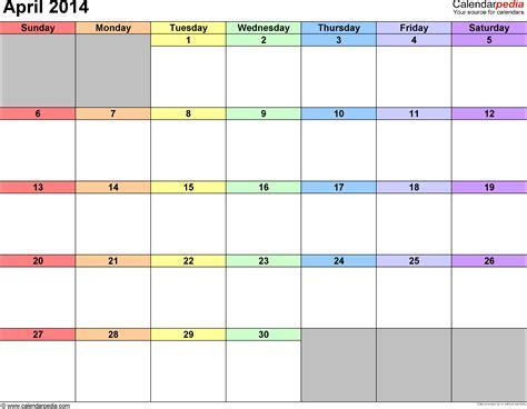 100 16 2015 word calendar template 100 microsoft word