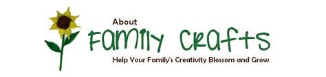family crafts for about family crafts free crafts for and diy ideas