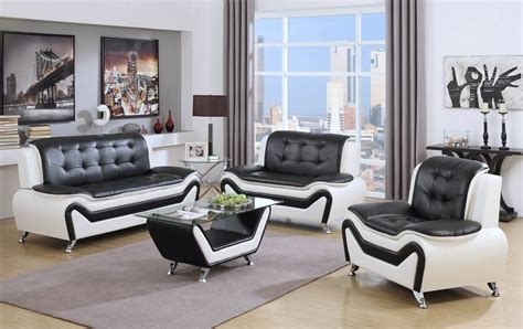 best sofas for small living rooms best sofas for small living rooms images rooms gray