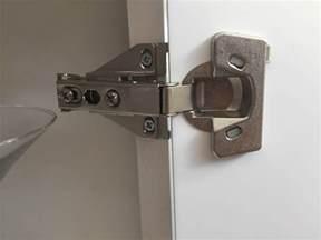 hinges cabinet doors cabinet door hinges manicinthecity