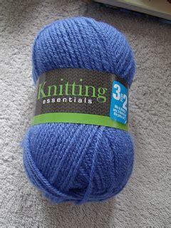 knitting essentials yarn ravelry knitting essentials knit