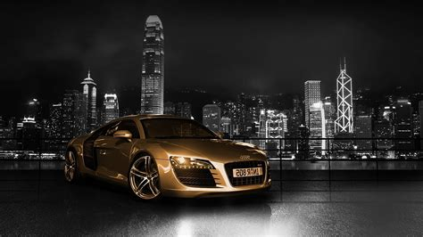 1080p Car Wallpaper by 1080p Car Hd Wallpapers Groovy Wallpapers