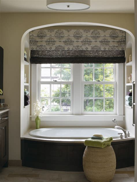 window treatment ideas for bathrooms picture 10 of 17 design bookmark 17726