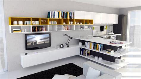 kitchen design books inspiration design secrets to make beautiful open kitchen