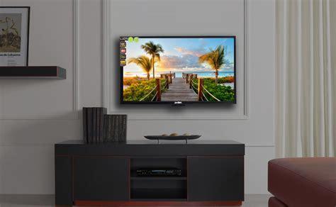 design your own home entertainment center 100 design your own home entertainment center