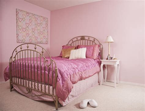pink bedrooms pink bedroom ideas