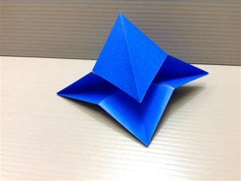 how to make origami snapper daily origami 079 snapper 네이트판 네이트판