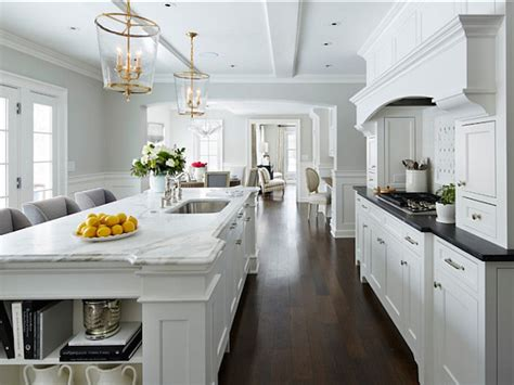 decorating ideas for kitchens with white cabinets white kitchen cabinets white countertops design ideas