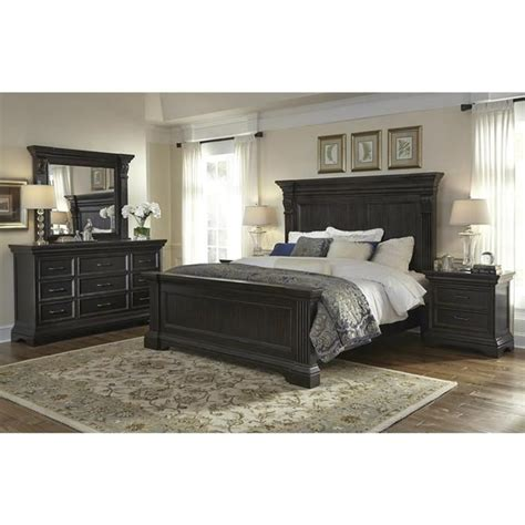 nebraska furniture mart bedroom sets 15 must see bedroom sets pins white bedroom set blue