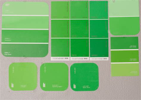 neon paint colors home depot home depot paint color chart