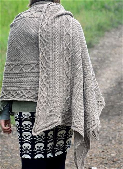 celtic knitting patterns free 25 best ideas about aran knitting patterns on