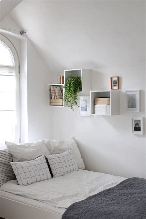 spare room ideas 1000 ideas about spare room decor on spare