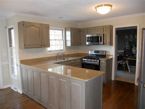 spray paint kitchen cabinets cost appealing professionally painting kitchen cabinets