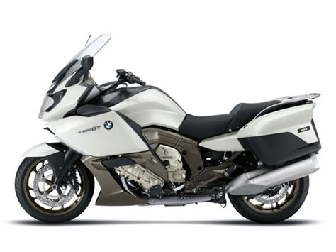 Bmw R1000 by Bmw R1000 Cc Motorcycles For Sale