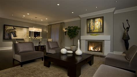 how to choose paint colors for living room choosing wall color for living room ideas decoration how
