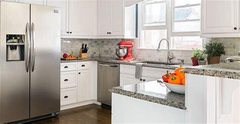 home depot kitchen design help kitchen design ideas