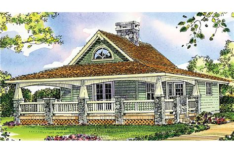Craftsman House Plan craftsman house plans fenwick 41 012 associated designs